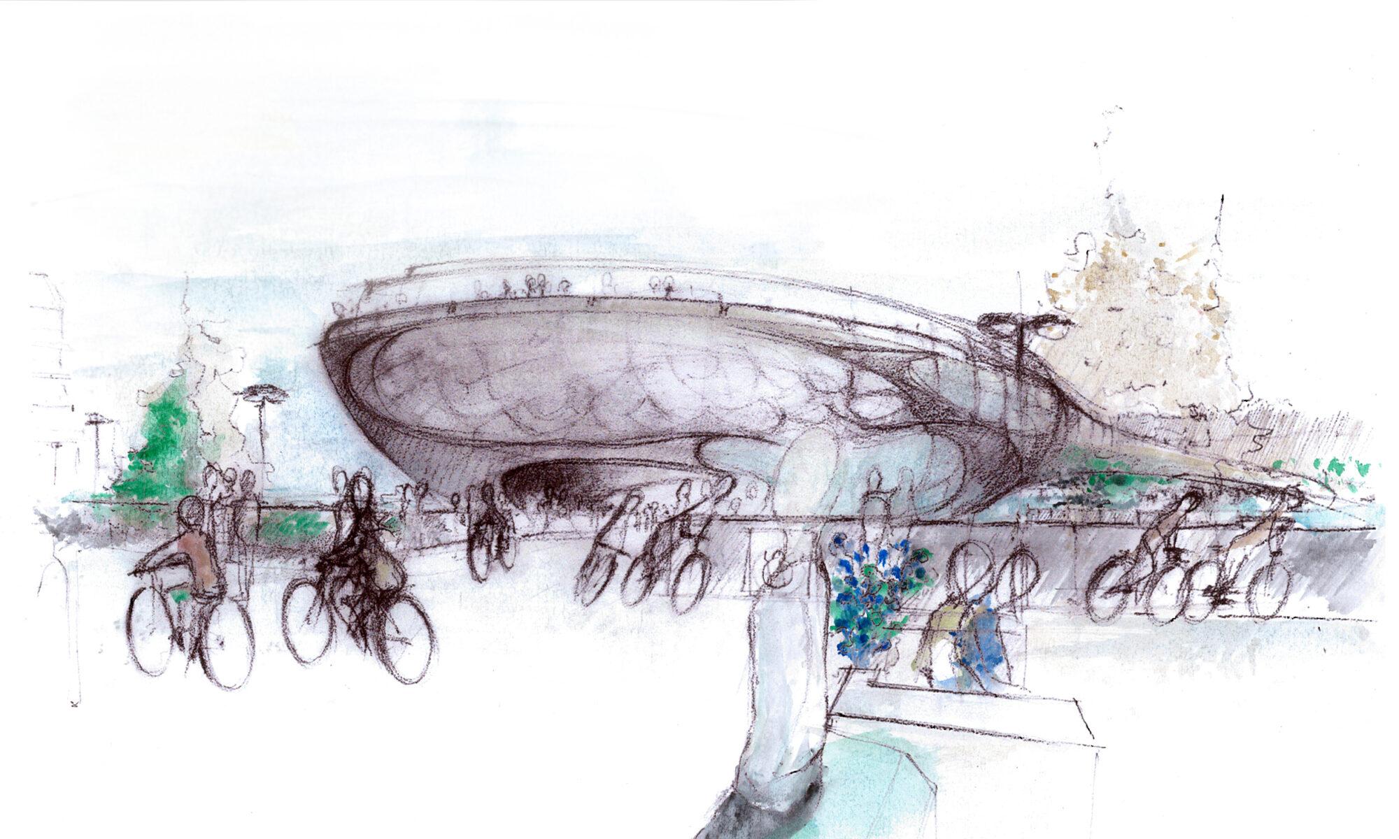 P-12 Architecture and Design